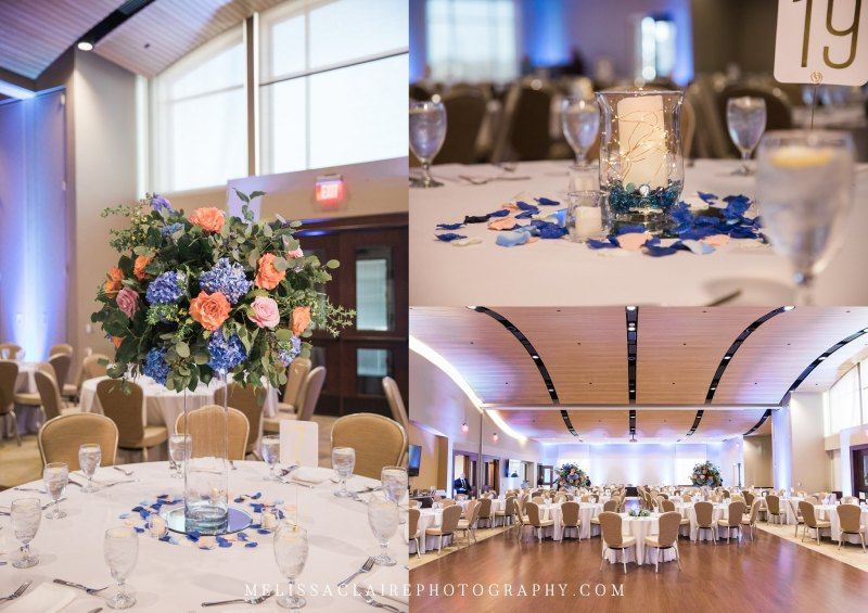the_marq_southlake_wedding_0037
