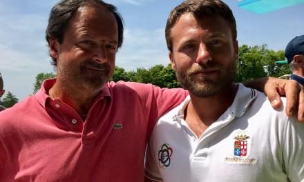 Podcast: 53 – Salottino Road to Budapest, con Domenico Rinaldi
