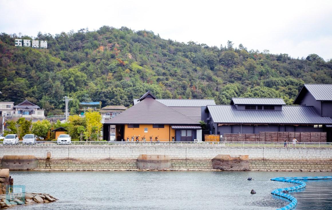 Kansai 2016-374