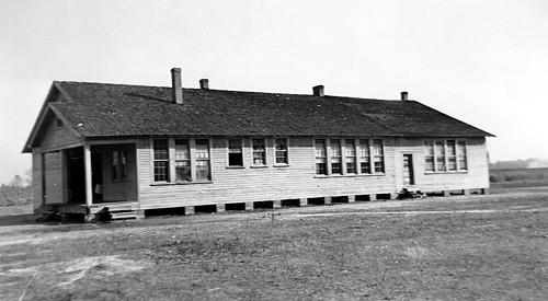 Dalcho Colored School