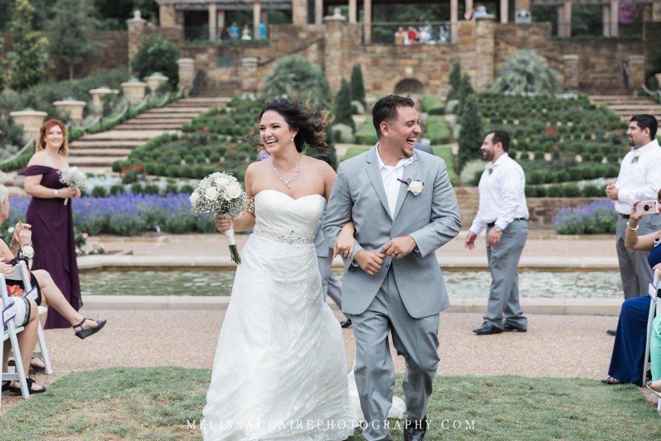 fort_worth_wedding_photographer_0021