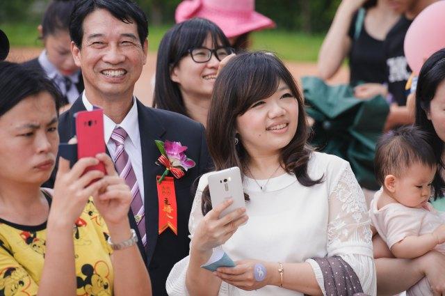 台中婚攝,心之芳庭,婚攝推薦,台北婚攝,婚禮紀錄,PTT婚攝,Chen-20170716-6451