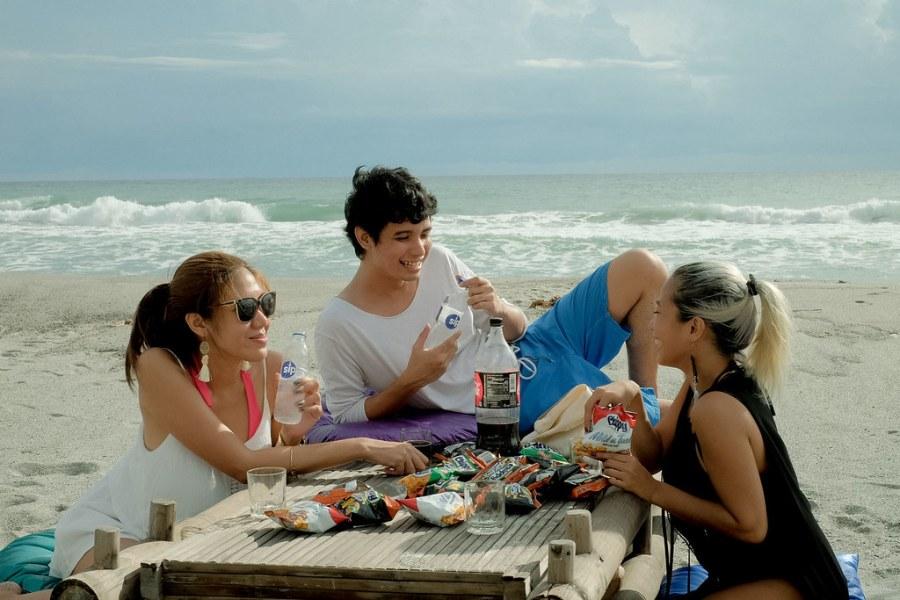 Macampao Beach Resort Zambales (34 of 54)