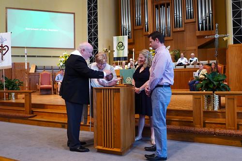 Ronan Stines Baptism-11