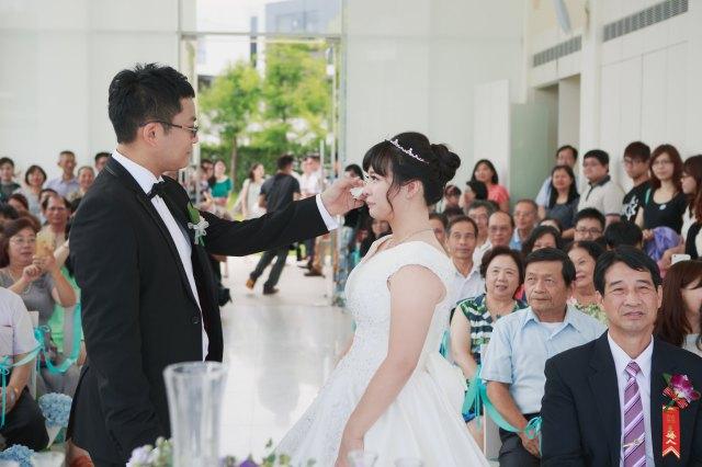 台中婚攝,心之芳庭,婚攝推薦,台北婚攝,婚禮紀錄,PTT婚攝,Chen-20170716-6175