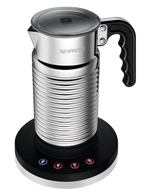 AEROCCINO milk device