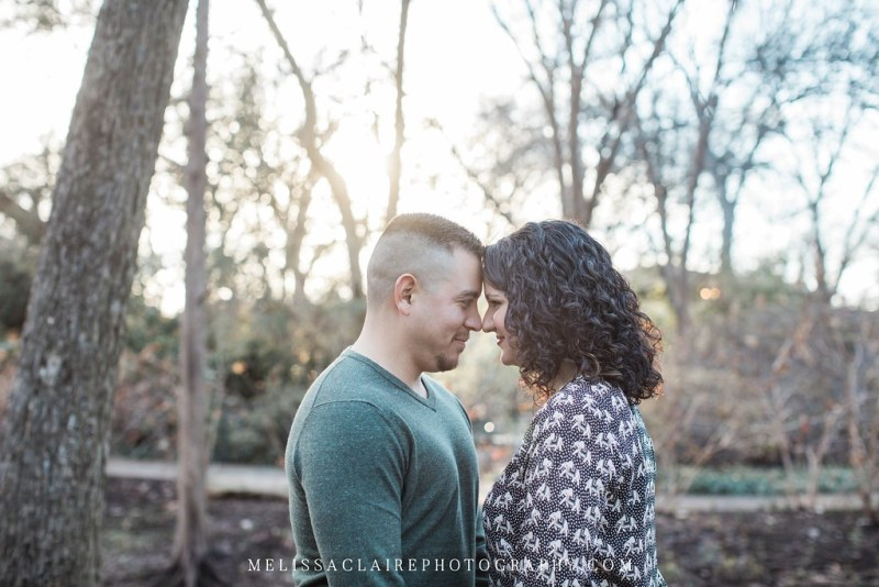 grapevine_tx_engagement_0008