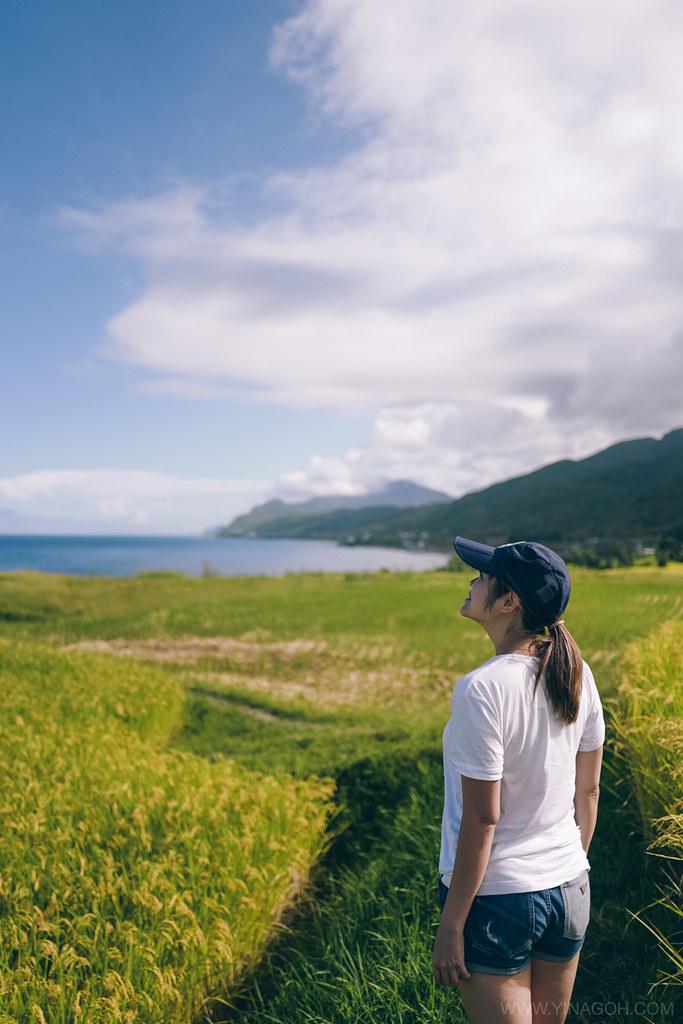 Hualien-Taroko-East-Coast-64