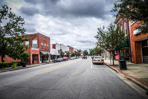 Marion South Carolina-001