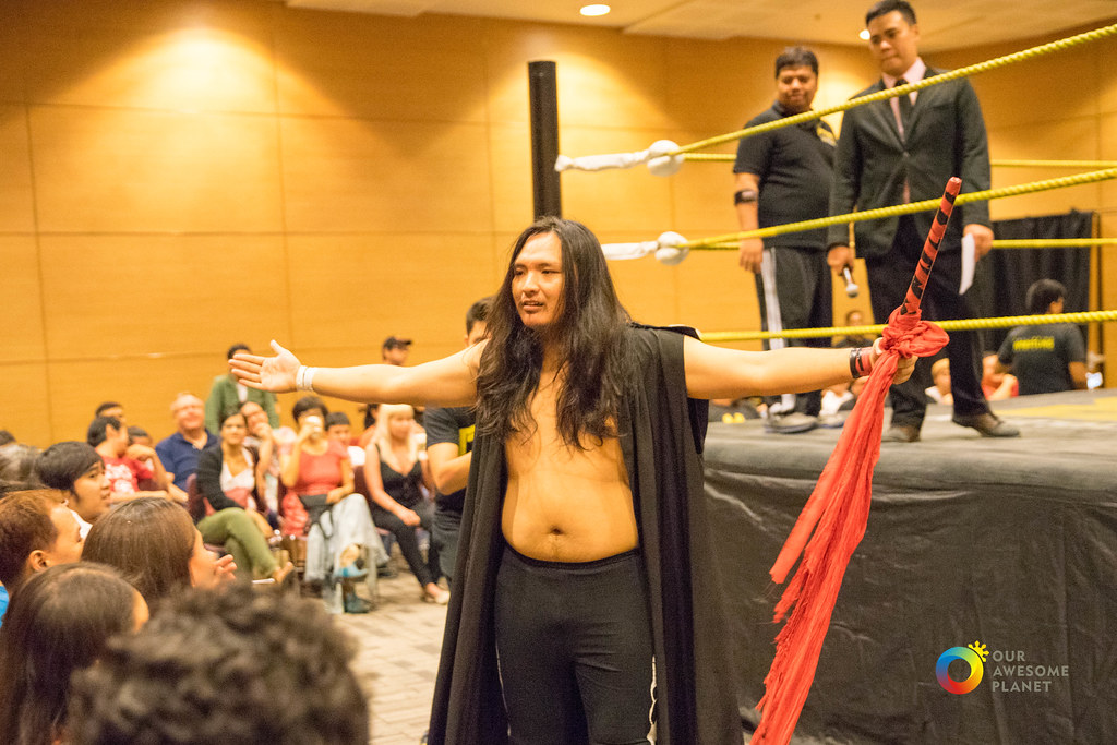 Philippine Wrestling Revolution-30.jpg