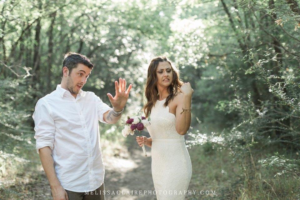 dallas_elopement_photographer_0046
