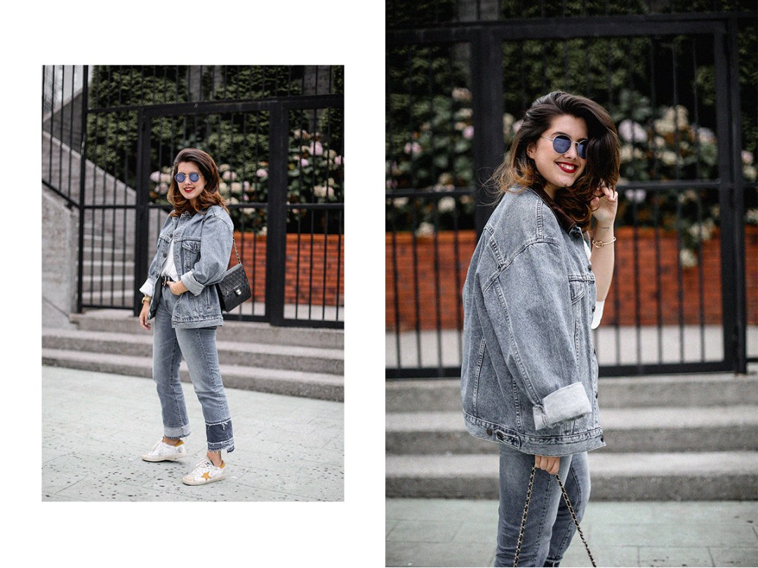 double-denim-look-vintage-jacket-levis-golden-goose-sneakers-outfit16