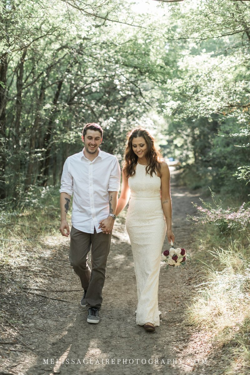 dallas_elopement_photographer_0037