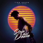 Liam Payne - Strip That Down (feat. Quavo).
