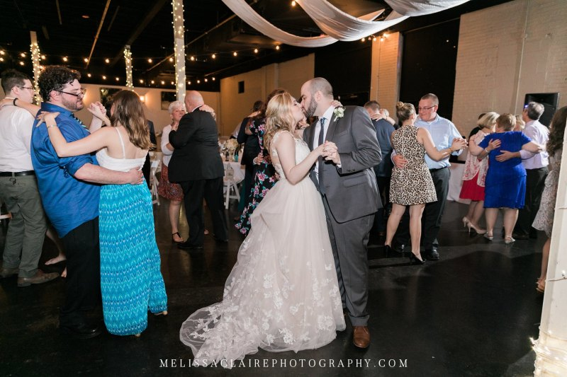 809_at_vickery_wedding_0056