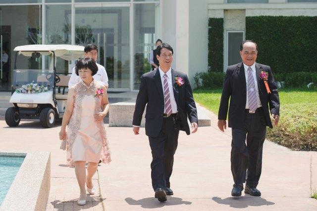 台中婚攝,心之芳庭,婚攝推薦,台北婚攝,婚禮紀錄,PTT婚攝,Chen-20170716-5865