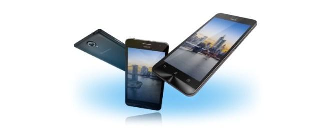 leica_smartphone_photo_1