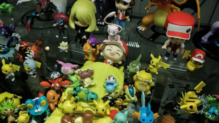 july 2017 toyconvention smx (1 of 14)