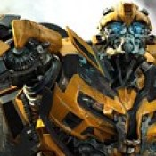 Transformers spinoff 'Bumblebee' adds more cast.