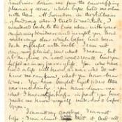 2 Apr 1896, p. 3.