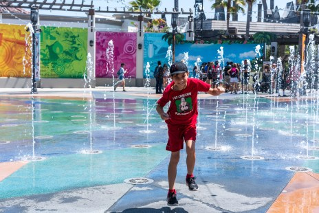 07 Universal Studios