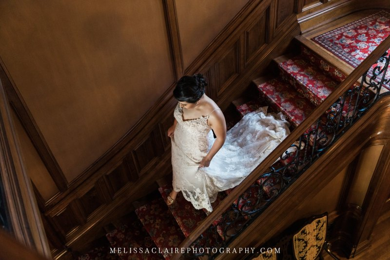 aldredge_house_bridal_photos_0007