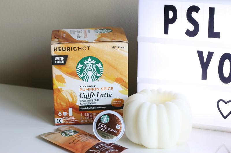 starbucks-pumpkin-spice-caffee-latte-8
