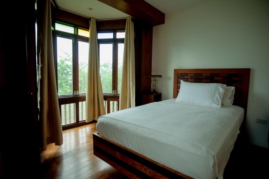 Macampao Beach Resort Zambales (45 of 54)