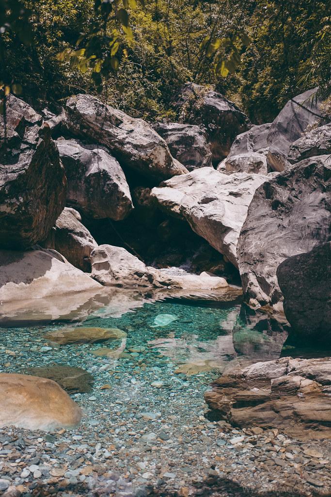 Hualien-Taroko-East-Coast-18