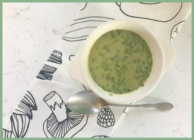 komkommersoep1