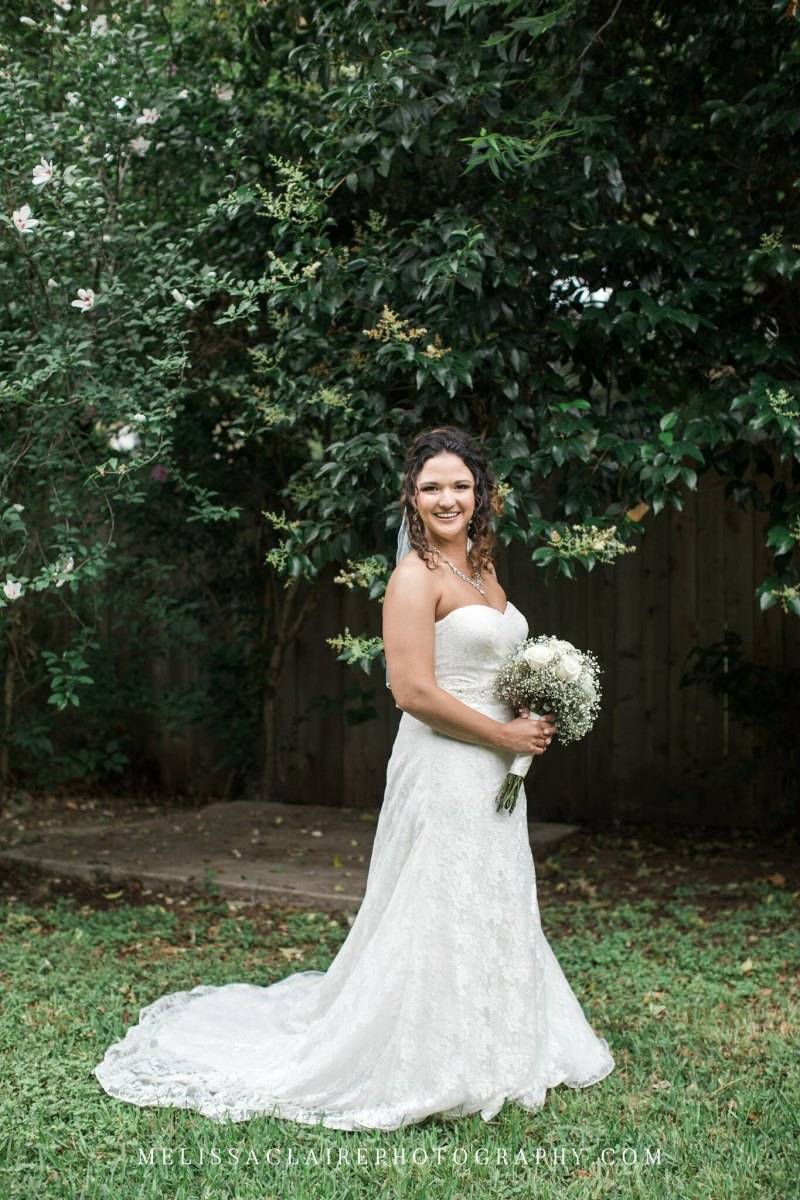 fort_worth_wedding_photographer_0007