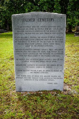 Palmer Cemetery-011