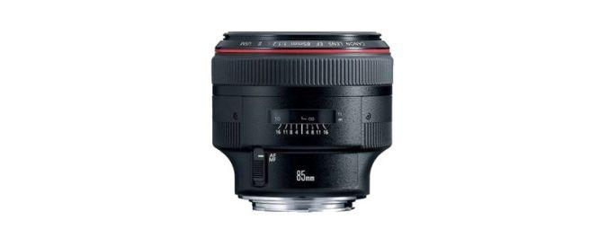 lens_1