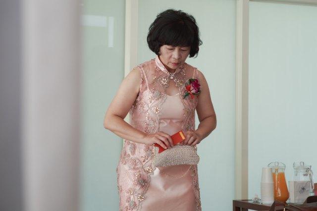 台中婚攝,心之芳庭,婚攝推薦,台北婚攝,婚禮紀錄,PTT婚攝,Chen-20170716-5835