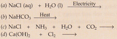 lakhmir-singh-chemistry-class-10-solutions-acidsbases-and-salts-1