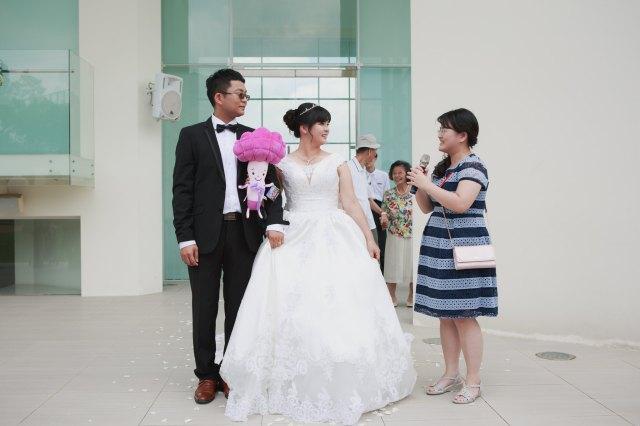 台中婚攝,心之芳庭,婚攝推薦,台北婚攝,婚禮紀錄,PTT婚攝,Chen-20170716-6456