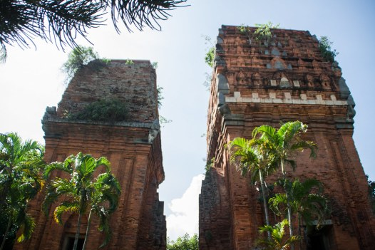 Lust-4-life reiseblog travel blog vietnam (12)