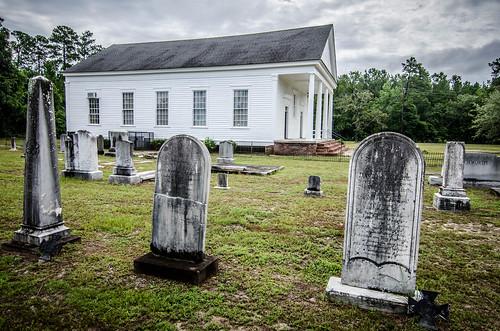 Centenary Methodist Church-004