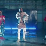 Watch Davido Feat. Young Thug & Rae Sremmurd