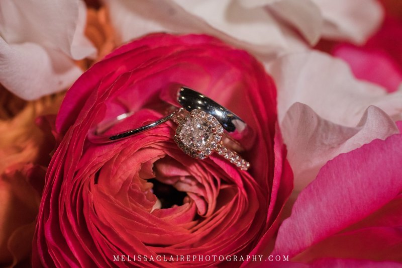 the_marq_southlake_wedding_0038
