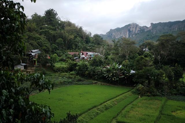 Lemo Village