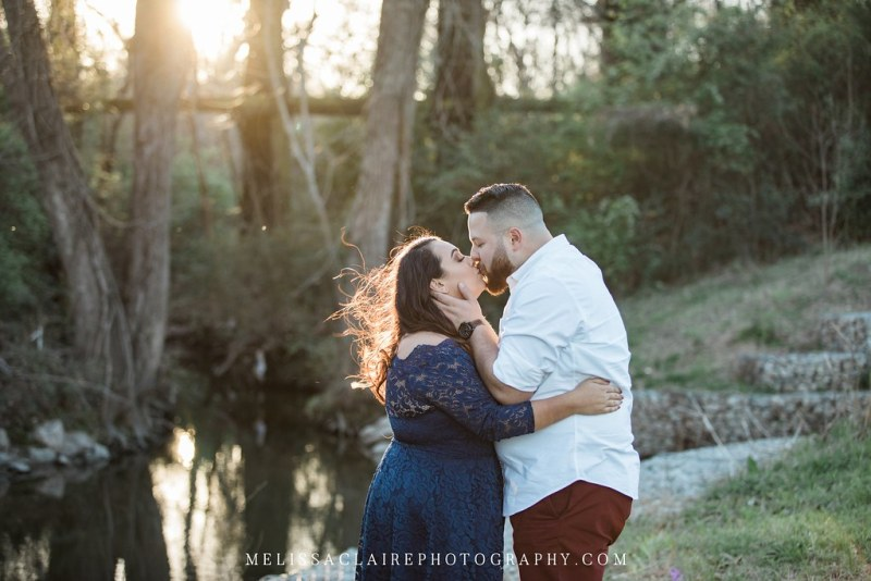 white_rock_lake_engagement_0005