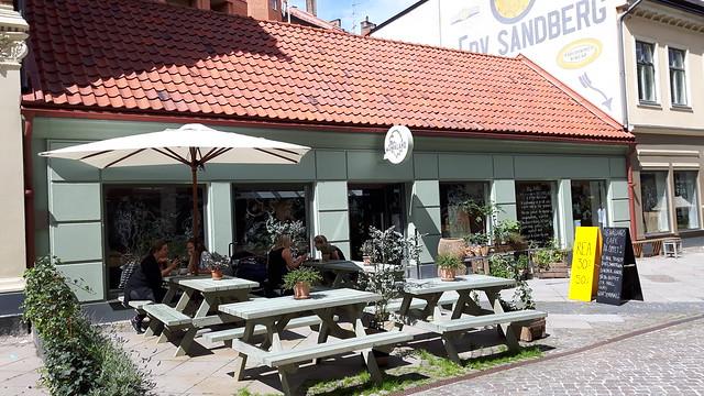 AB Smaland Malmö (1)
