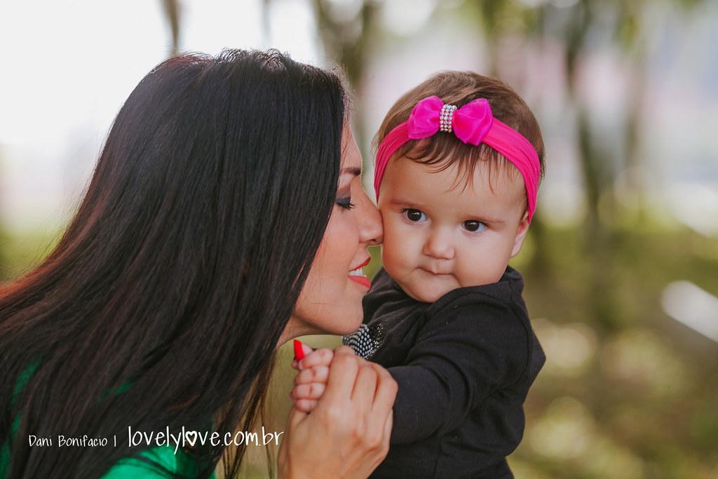 lovelylove-danibonifacio-acompanhamentobebe-newborn-ensaio-book-familia-infantil-gravida-gestante8