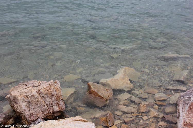 Bear-Lake-July-2017-1-4