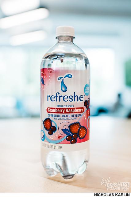 La Croix Sparkling Water Taste Test-117