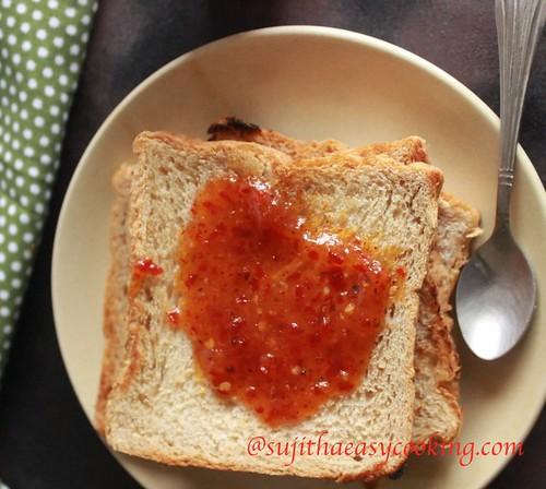 Apple cinnamon sauce1