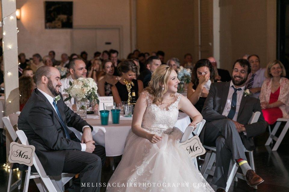 809_at_vickery_wedding_0045