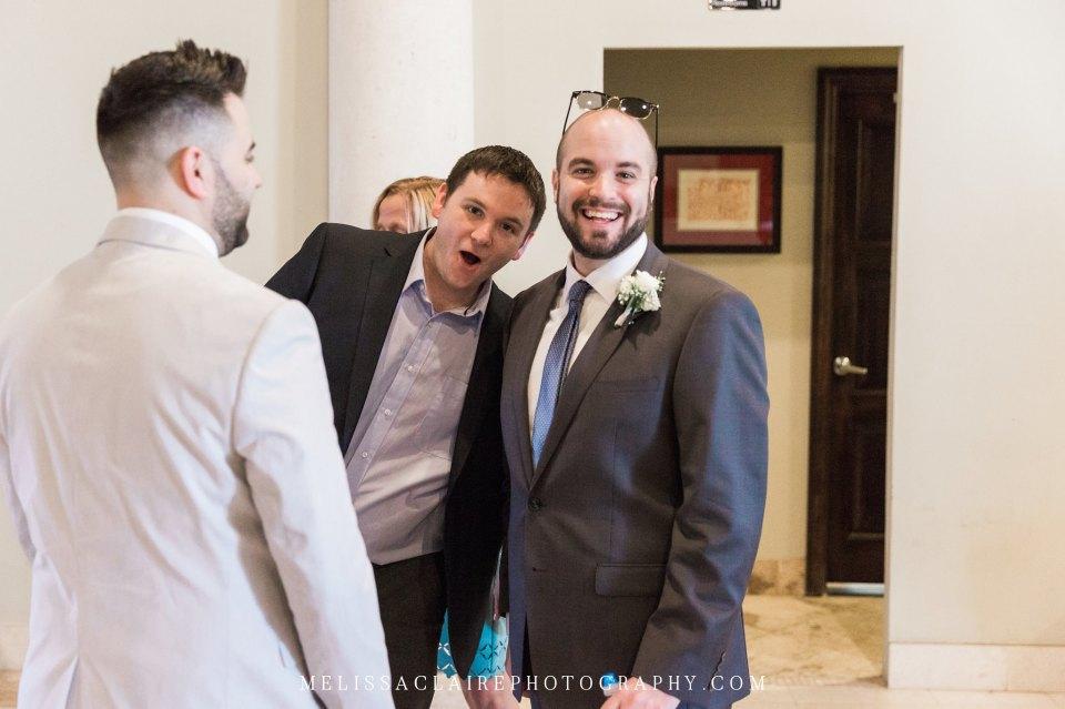809_at_vickery_wedding_0011