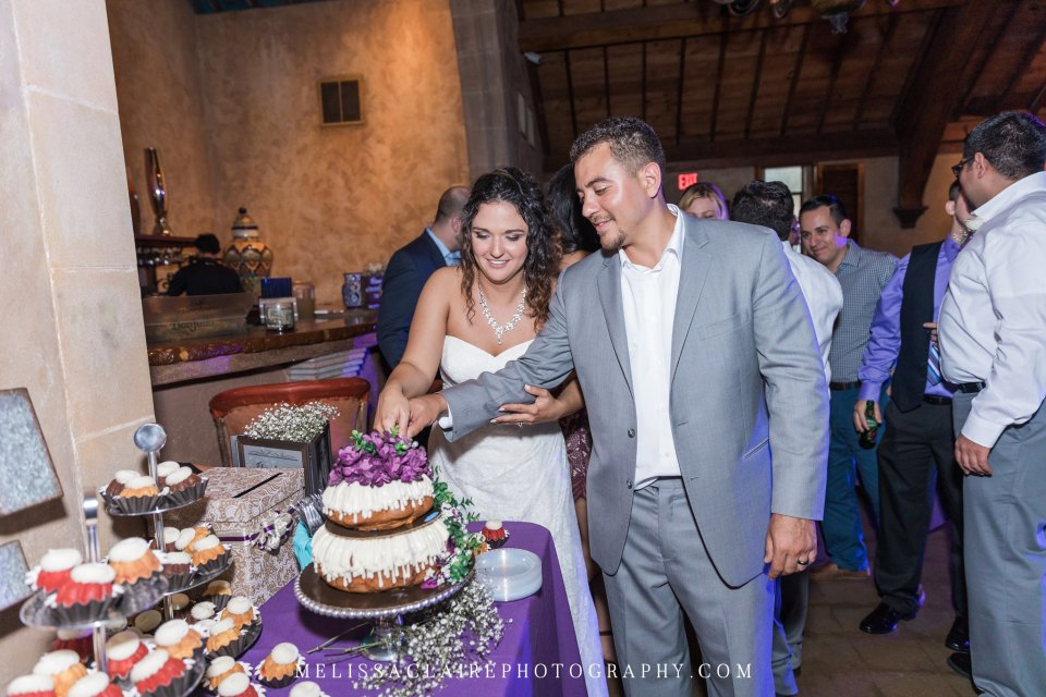 fort_worth_wedding_photographer_0048